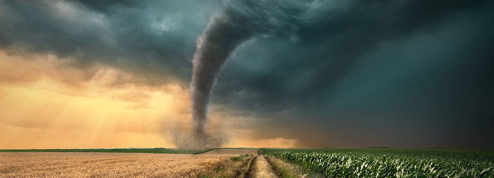 Extreme Weather Featured Image 3