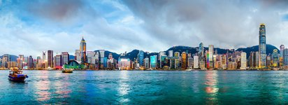 Hong Kong - Featured image 8