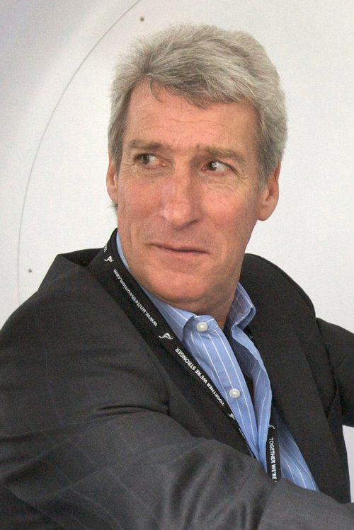 Jeremy_Paxman,_September_2009_2_cropped.jpg