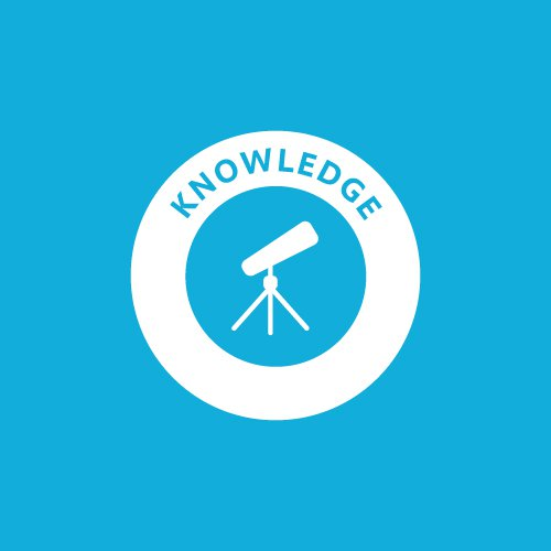 News Curriculum Knowledge Icons 3