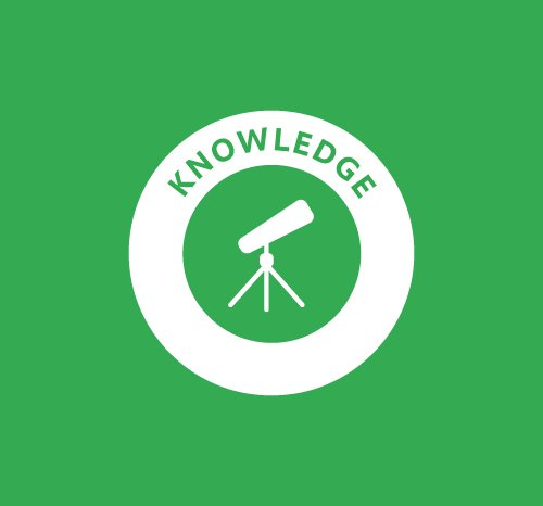 News Curriculum Knowledge Icons 1