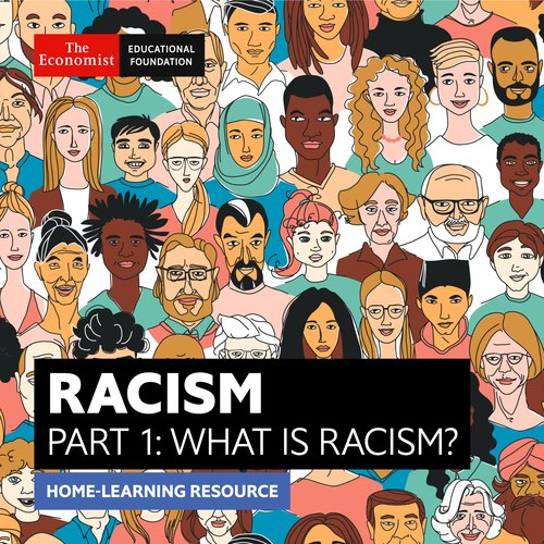 Social_Child-led_Resource_14_Racism_Part_1_Cover.jpg