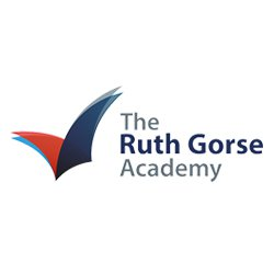 The-Ruth-Gorse-logo-250x250.jpg