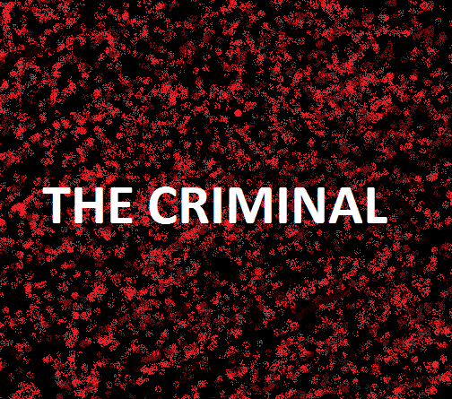 The criminal png.png