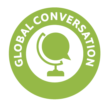 global convo icon.png