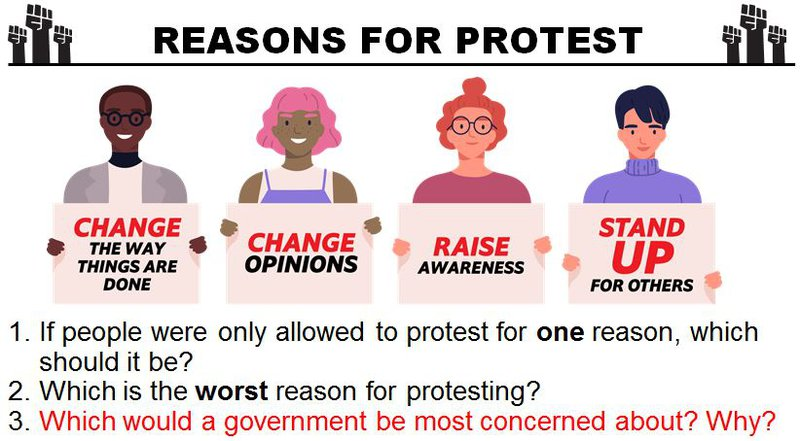 reasons for protest.JPG